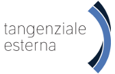Tangenziale Esterna SpA | Tangenziale Est Esterna di Milano Logo