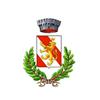 Bellinzago Lombardo