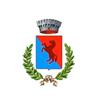 Mulazzano
