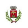 Pozzuolo Martesana