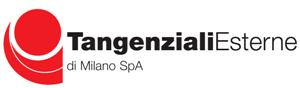Tangenziali Esterne di Milano SpA