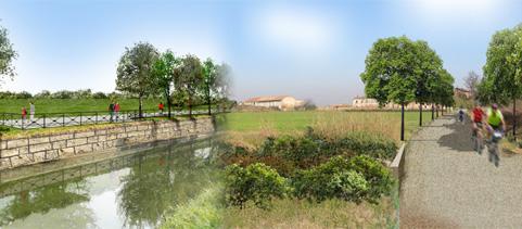 progetti-ambientali